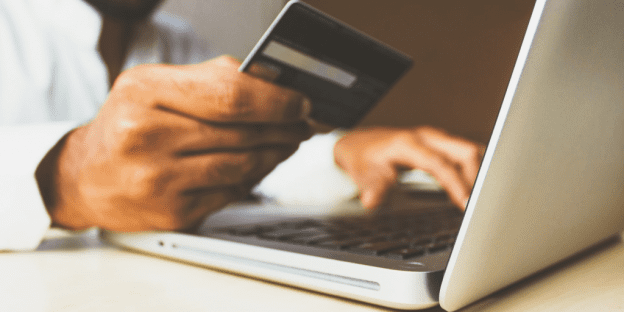 Cyber Monday made online shopping mainstream
