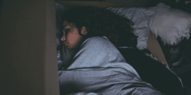 Why sleep is so important for our brains